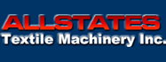 Allstates Textile Machinery, Inc.