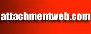 AttachmentWeb, LLC