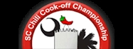 Upstate Chili Cook-Off