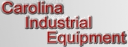 Carolina Industrial Equipment