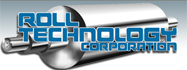 Roll Technology Corporation