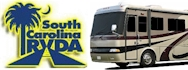 SC RV Dealers Association