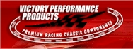 Victory Performance Parts